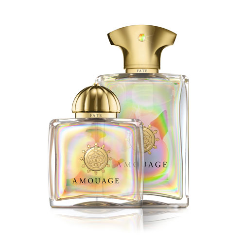 Amouage-Fate-Combined-[blog.missala.pl]