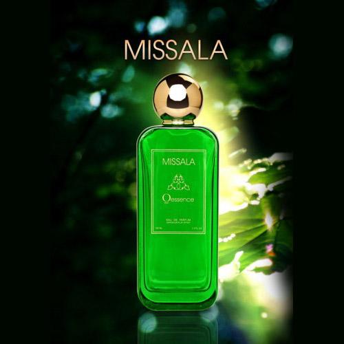 Missala Qessence
