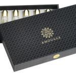 Konkurs na fanpagu Perfumerii Quality!