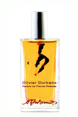 Olivier-Durbano-Lapis-Philosophorum(1)