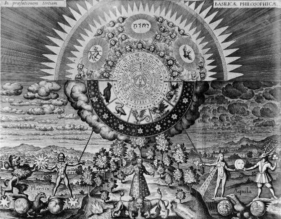 alchemical_cosmos1