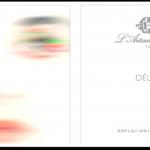 Eksplozja emocji wg L'Artisan Parfumeur