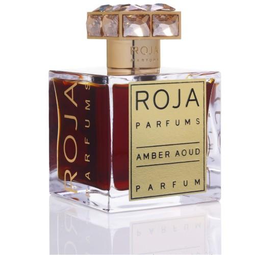 AMBER-AOUD Roja Dove