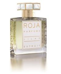 Lilac Roja Parfums