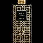 Rose de Taif: piękno arabskiej róży Perris Monte Carlo