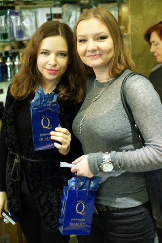 Warsztaty-Quality-Missala-magia-w-perfumach-uczestniczki
