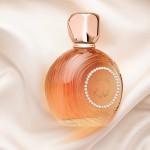 Mon Parfum Cristal... bardzo intymnie…