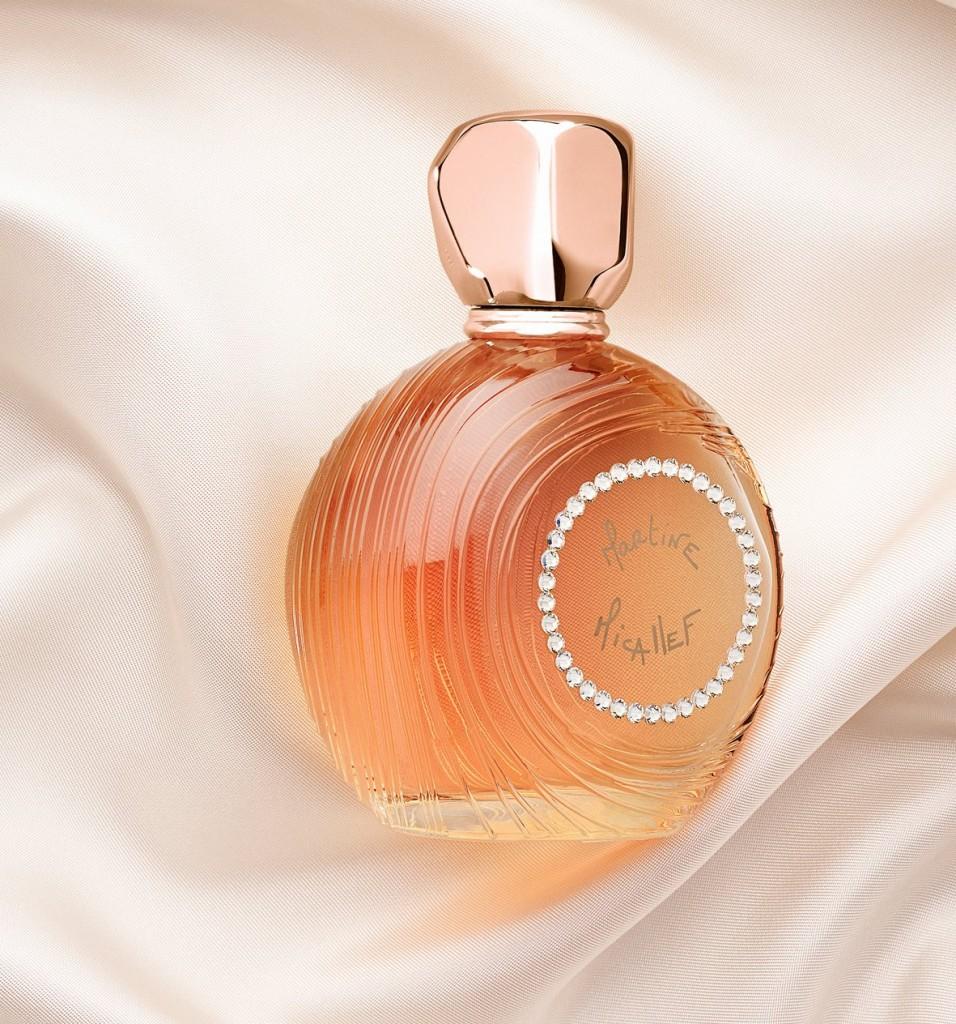 mon-parfum-cristal micallef