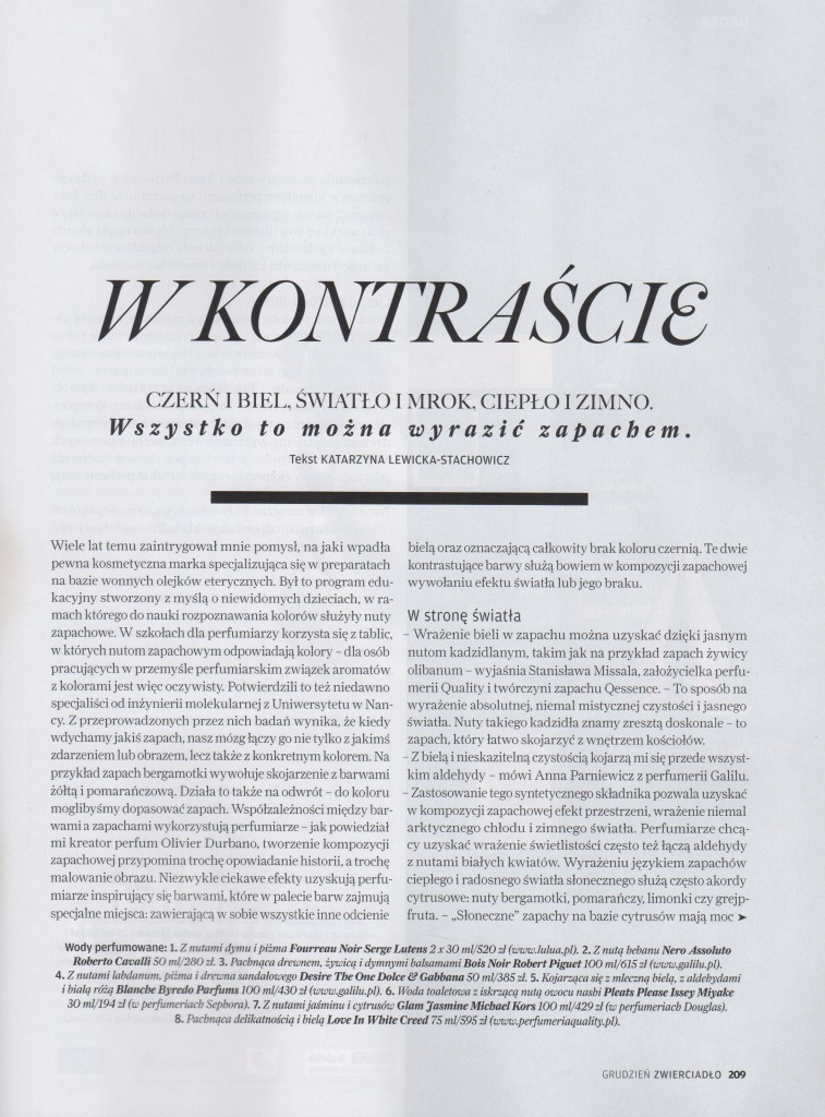 2013.12 Zwierciadlo page2