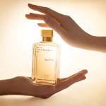 Perfumeria Quality dla Kliniki BUDZIK
