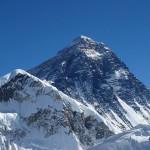 Zimowa ekspedycja na FB: zdobywamy Koronę Quality!