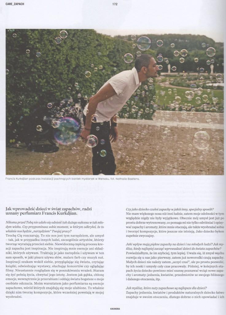 2013.10 Kikimora page3