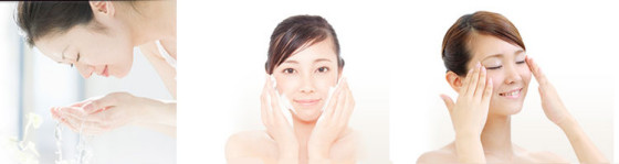 Menard-procedura-mycia-twarzy