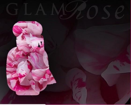 Parfums_rosine_Glam_rose