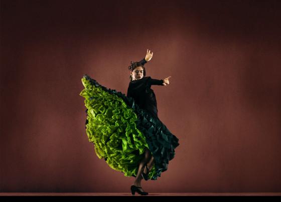 Theatre_Flamenco