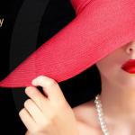 Uwaga, konkurs! Dzień z życia Lady Quality…