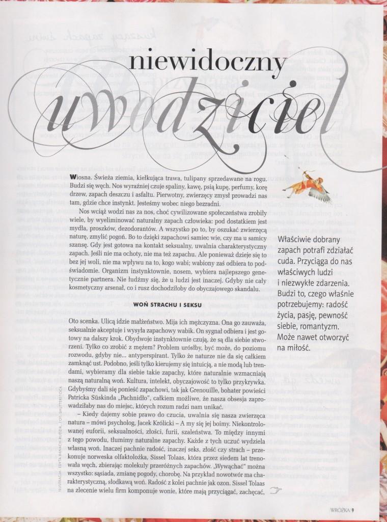 2014.03 Wrozka page2