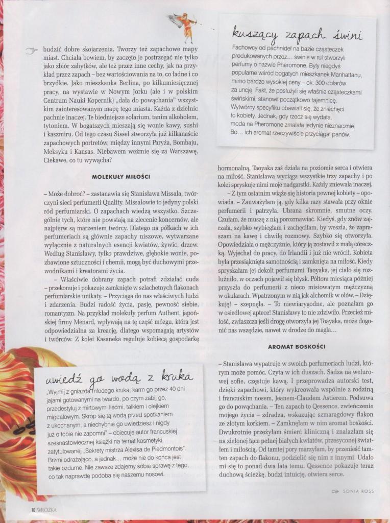 2014.03 Wrozka page3