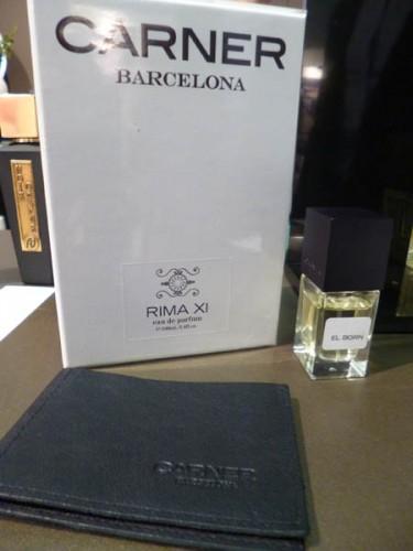 nowy zapach Carner Barcelona-blog-missala
