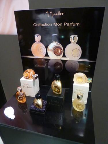 nowy zapach Micallef-blog-missala