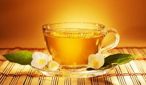 Herbata jaśminowa_www.kobieta.pl