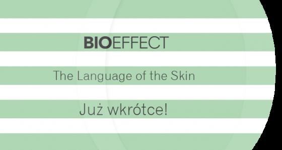 www_slajder_Bioeffect