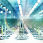 Bioeffect - pielęgnacja przyszłości!