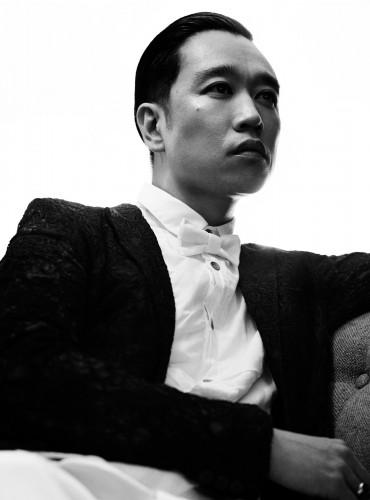 Christopher Chong_www.colognoisseur.com