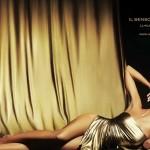 Nebu: luksusowy makijaż wprost z Mediolanu