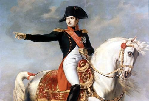 Napoleon_todayinhistoryblog.wordpress.com