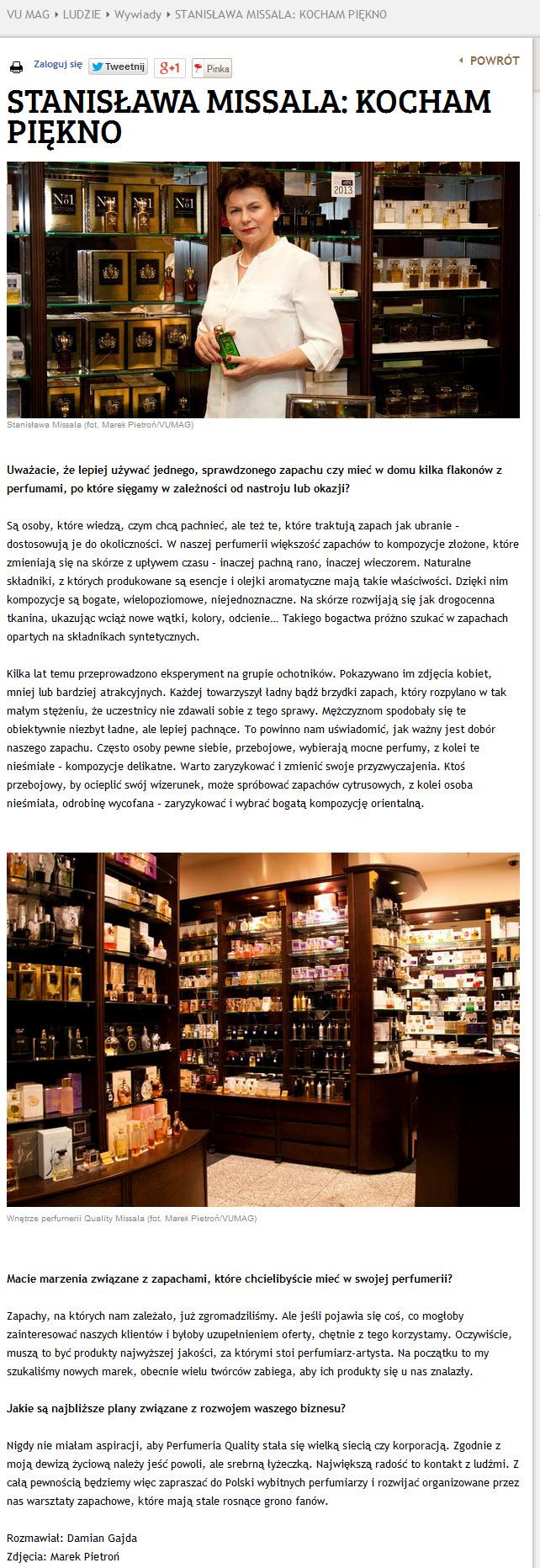 2014.06.22_vumag.pl_wywiad ze Stanisławą Missalą (3)