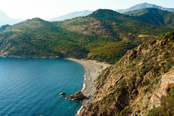 z10040515Q,Korsyka