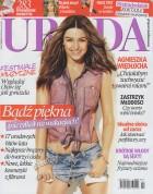 2014.07 Uroda cover