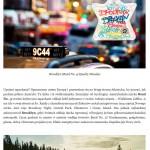 Rześkie zapachy Północy na portalu ROstyle&life