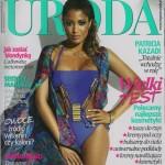 2014.08-09 Uroda cover