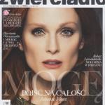 2014.09 Zwierciadlo cover