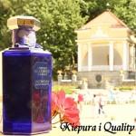 Perfumy na wakacjach - jeszcze trochę pięknych zdjęć
