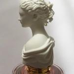 MDCI, czyli 1601 powodów, by kochać Claude`a Marchala i perfumy MDCI