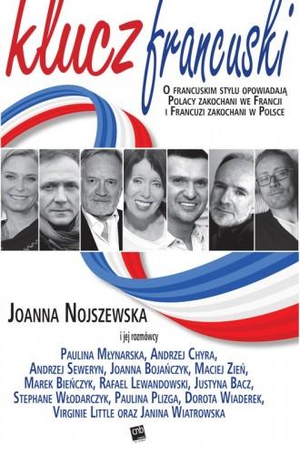 klucz-francuski-joanna-nojszewska-1