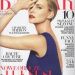 Produkty Quality polecane przez Harpers Bazaar!