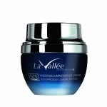 LA VALLEE_STX CELLS Precious Luminescence Cream
