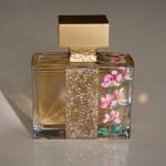 Tylko w Perfumerii Quality: przepiękne, kolekcjonerskie flakony M. Micallef!
