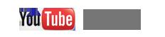 Obejrzyj nasz kanał YouTube