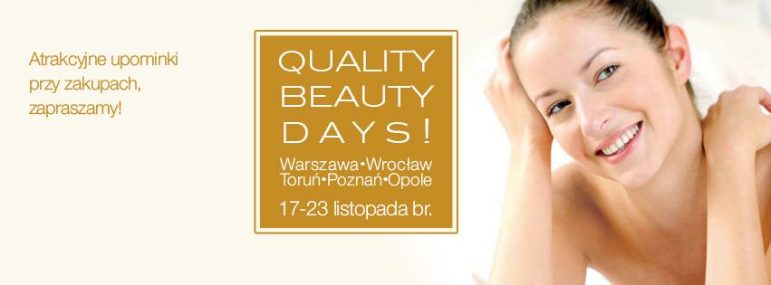 FB_Quality Beauty Days