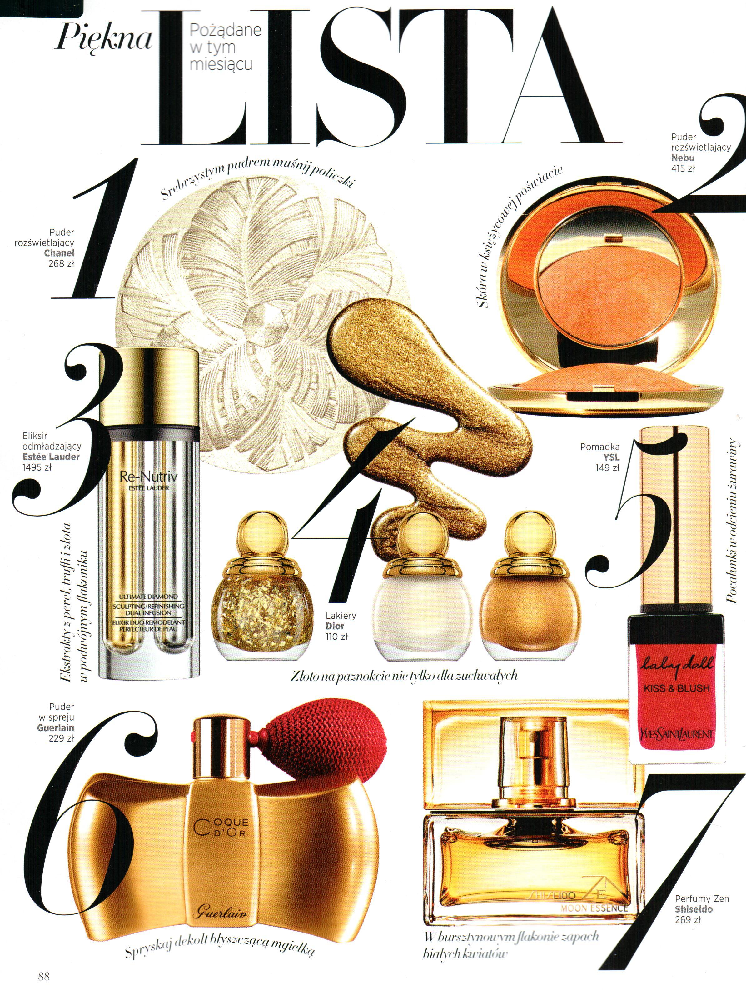 2015.01-02 Harper's Bazaar_NEBU MILANO
