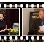 Uwaga, konkurs filmowy Perfumerii Quality!