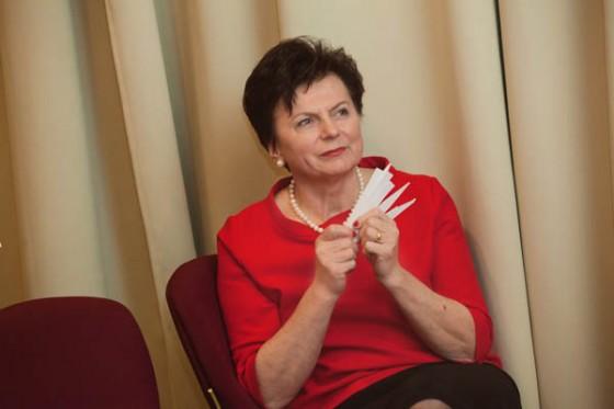 Stanisława w