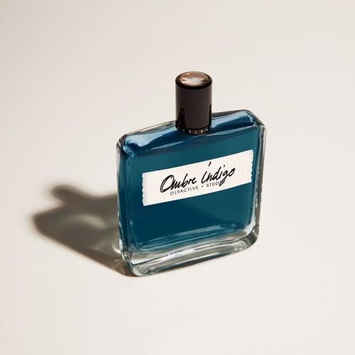 Olfactive-Studio-OMBREINDIGO