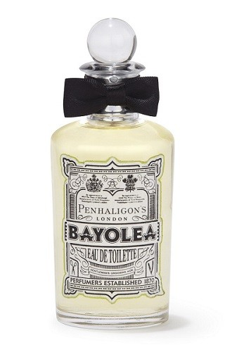 PENHALIGON`S Bayolea EDT 100ml