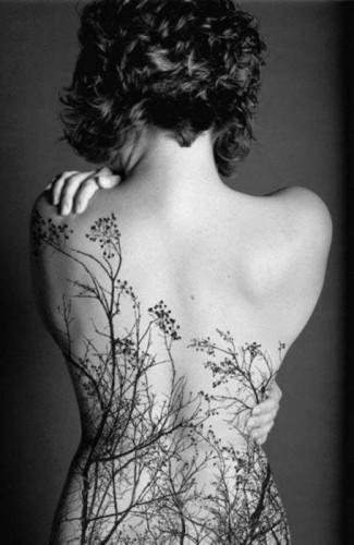 natura-na-ciele-czyli-najladniejsze-tatuaze_18901547